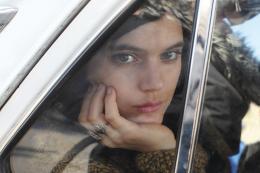 Les Interdits Stéphanie Sokolinski photo 2 sur 10