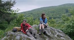 photo 18/137 - Arrête ou je continue - Emmanuelle Devos - © Les Films du Losange