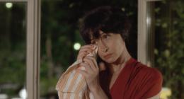 photo 6/18 - Anne Brochet - Arrête ou je continue - © Les Films du Losange