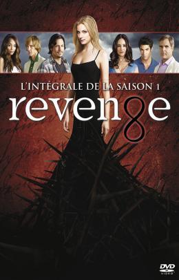 photo 11/11 - Revenge - © ABC Studios