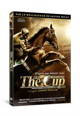 photo 2/118 - The Cup - © F.I.P.