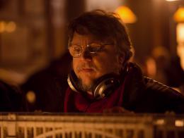 photo 18/75 - Guillermo del Toro - Crimson Peak - © Universal Pictures International