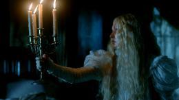 photo 33/75 - Mia Wasikowska - Crimson Peak - © Universal Pictures International France