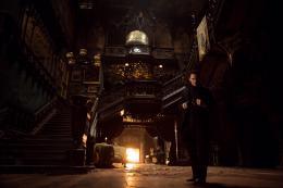 photo 12/75 - Tom Hiddleston - Crimson Peak - © Universal Pictures International