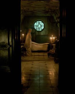 photo 27/75 - Mia Wasikowska - Crimson Peak - © Universal Pictures International France