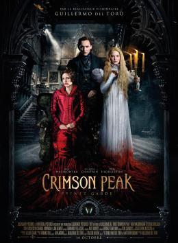 photo 67/75 - Crimson Peak - © Universal Pictures International