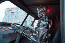 photo 18/55 - Terminator : Genisys