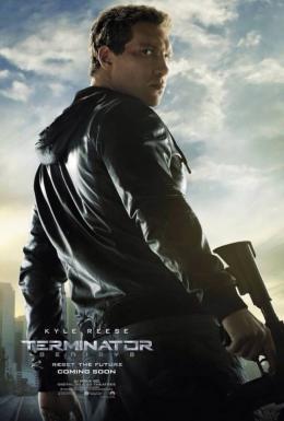 photo 55/55 - Terminator : Genisys