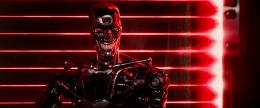 photo 14/55 - Terminator : Genisys - © Image.net