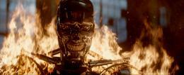 photo 12/55 - Terminator : Genisys - © Image.net