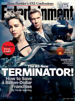 photo 48/55 - Terminator : Genisys