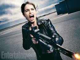 photo 22/55 - Terminator : Genisys