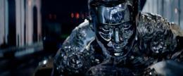 photo 13/55 - Terminator : Genisys - © Image.net