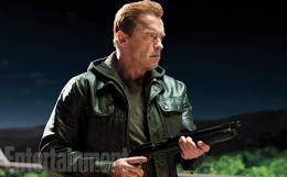 photo 25/55 - Terminator : Genisys