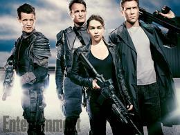 photo 23/55 - Terminator : Genisys