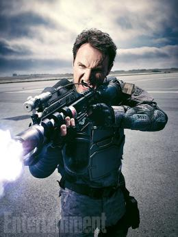 photo 26/55 - Terminator : Genisys