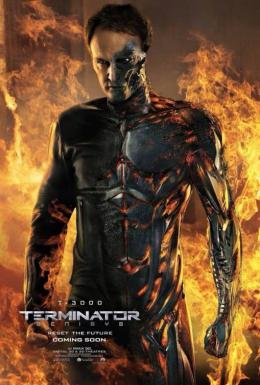 photo 54/55 - Terminator : Genisys