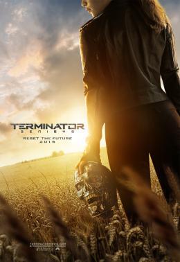 photo 49/55 - Terminator : Genisys