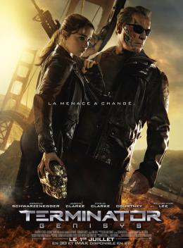 photo 44/55 - Terminator : Genisys - © Paramount