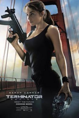 photo 51/55 - Terminator : Genisys