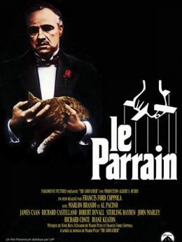 photo 4/5 - Le Parrain - © Les Acacias