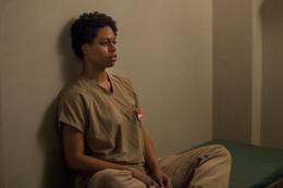 photo 18/24 - Laverne Cox - Saison 4 - Orange is the New Black - Saison 4 - © Netflix
