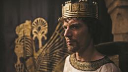 photo 10/13 - La Bible - © Fox Pathé Europa (FPE)