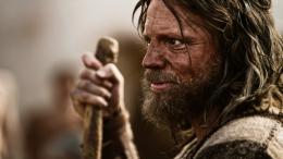 photo 7/13 - La Bible - © Fox Pathé Europa (FPE)