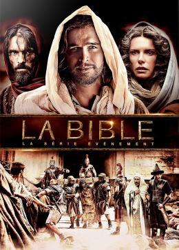 photo 1/13 - La Bible - © Fox Pathé Europa (FPE)