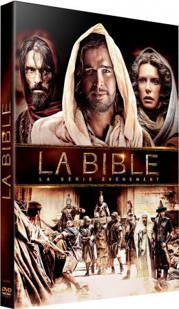 photo 2/13 - La Bible - © Fox Pathé Europa (FPE)