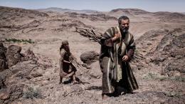 photo 4/13 - La Bible - © Fox Pathé Europa (FPE)