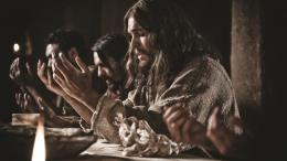 photo 11/13 - La Bible - © Fox Pathé Europa (FPE)