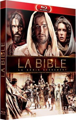 photo 3/13 - La Bible - © Fox Pathé Europa (FPE)