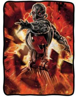photo 102/122 - Avengers : L'Ère d'Ultron - © Marvel