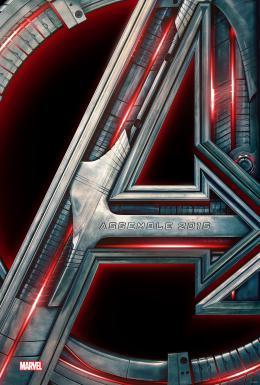 photo 122/122 - Avengers : L'Ère d'Ultron
