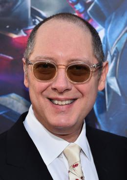 photo 41/122 - James Spader - Avant-première à Los Angeles - Avengers : L'Ère d'Ultron - © Getty Images - Disney