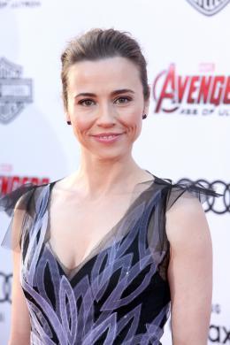 photo 38/122 - Linda Cardellini - Avant-première à Los Angeles - Avengers : L'Ère d'Ultron - © Getty Images - Disney