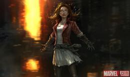 photo 119/122 - Avengers : L'Ère d'Ultron - © Marvel