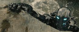 photo 13/122 - Avengers : L'Ère d'Ultron - © Walt Disney Studio Motion Pictures France