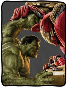 photo 105/122 - Avengers : L'Ère d'Ultron - © Marvel