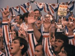 photo 3/11 - Our Nixon