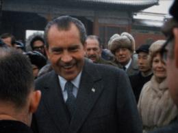 photo 7/11 - Our Nixon