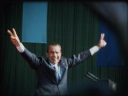 photo 8/11 - Our Nixon
