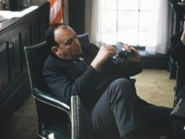 photo 4/11 - Our Nixon