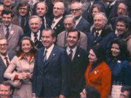 photo 2/11 - Our Nixon
