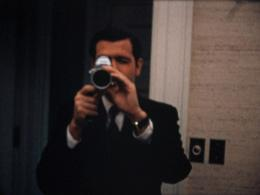 photo 6/11 - Our Nixon