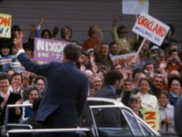 photo 9/11 - Our Nixon