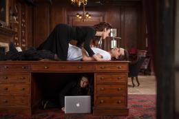 Vampire Academy Olga Kurylenko photo 5 sur 43
