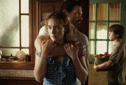 Last Days of Summer Gattlin Griffith, Josh Brolin, Kate Winslet photo 1 sur 15