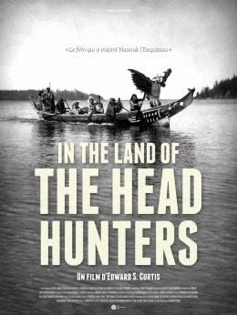 photo 13/13 - In the Land of the Head Hunters - In the Land of the Head Hunters - © Capricci